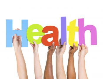Health picture