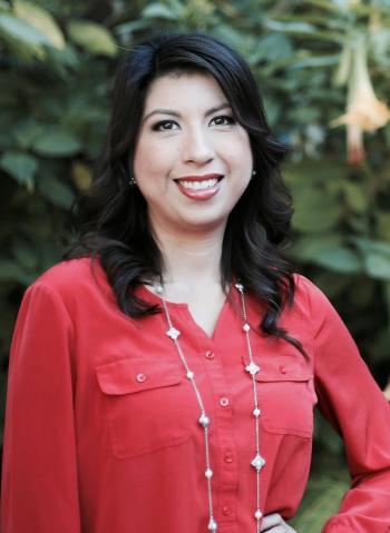 Mrs. Ayala-Cano
