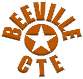 Beeville CTE