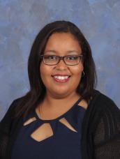 Eunice Brandon Image