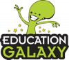 Image that corresponds to EDUCATION GALAXY