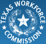 Image that corresponds to Texas Workforce Commission
