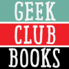 Image that corresponds to Geek Club Books - Autism Storytelling