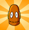 Image that corresponds to Brainpop