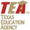 Image that corresponds to Texas Education Agency