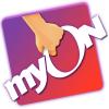 Image that corresponds to Myon