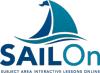 Image that corresponds to SailOn