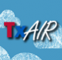 Image that corresponds to TxAIR