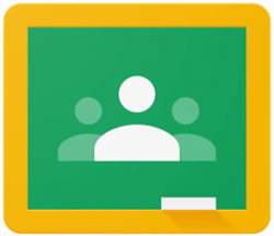 Google Classroom: Guardian View