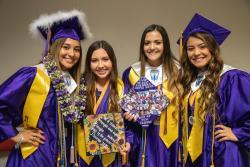 Graduation 2019 Photo Gallery Live