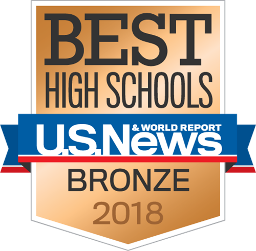 https://www.usnews.com/education/best-high-schools/texas/districts/alpine-isd/alpine-high-school-18564