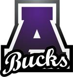 Bucks A