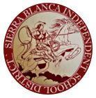 Sierra Blanca ISD Logo