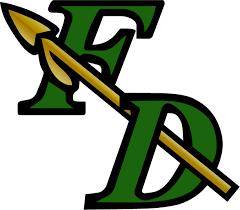 Fort Davis ISD Logo