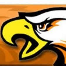 Terrell County ISD Logo