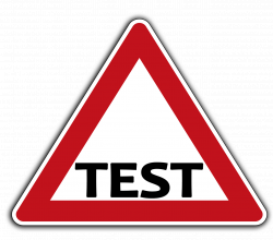 Important: Updated SAT, ACT, AP, and Other Testing Information