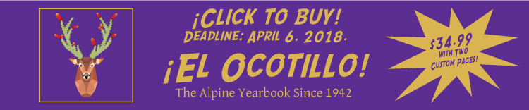 Click to buy a yearbook and customize your personal spread!