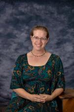 Clark Lauren photo