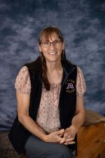 Crim Lynne photo