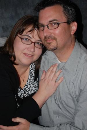 Mr. McLean and Mrs. McLean