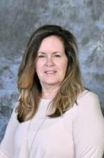 Mueller Pamela photo