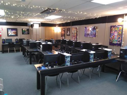 Computer Lab 1