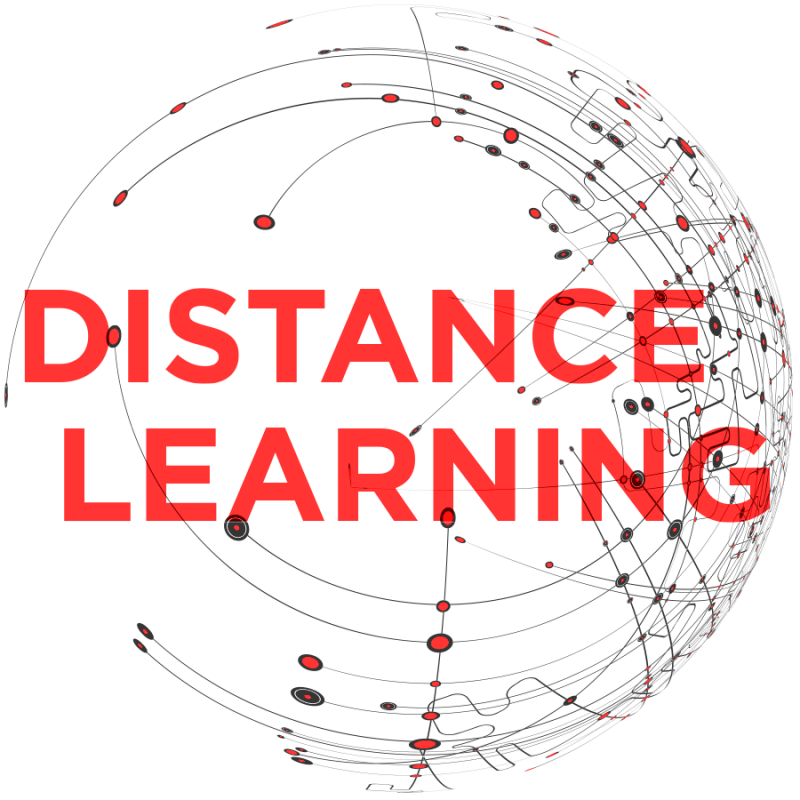 Scheduled Distance Learning Day - Monday 9/14