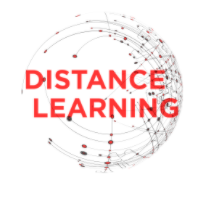 Scheduled Distance Learning Days 2020/21