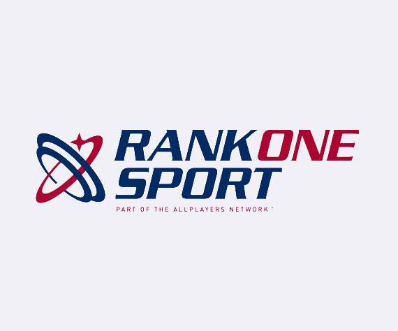 Rank One Sports