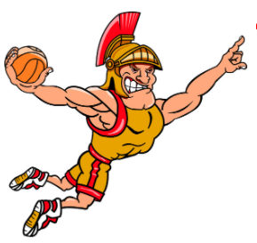 Kiefer Athletic Guidelines for Basketball