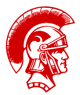 Kiefer Trojans Athletic Event Policy