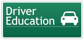 Kiefer HS Driver Education