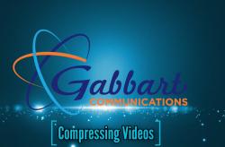 Landscape View facing Compressing Videos