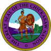 Image that corresponds to Chickasaw Higher Education Services