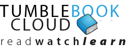 Tumblebool cloud: Read, Watch, Learn