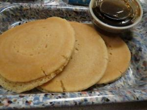 Picture of productPancakes That Cost 0.00