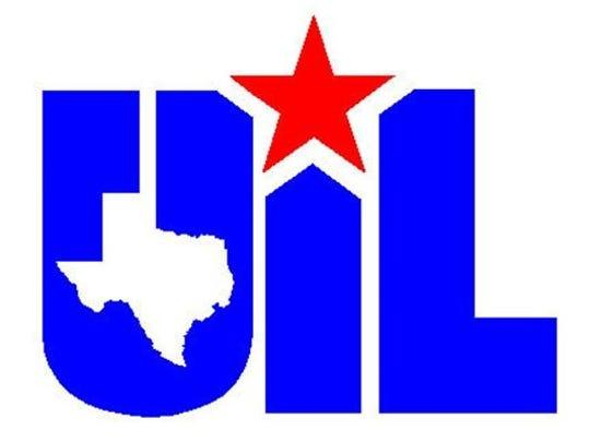 NMS UIL Results 2020