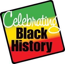 NMS Celebrates Black History Month