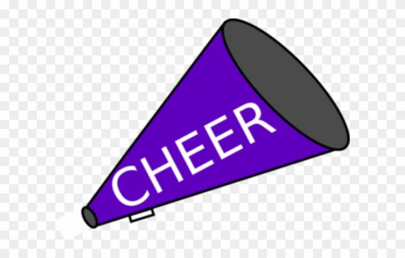 NMS Cheerleading Meeting and Tryout Information