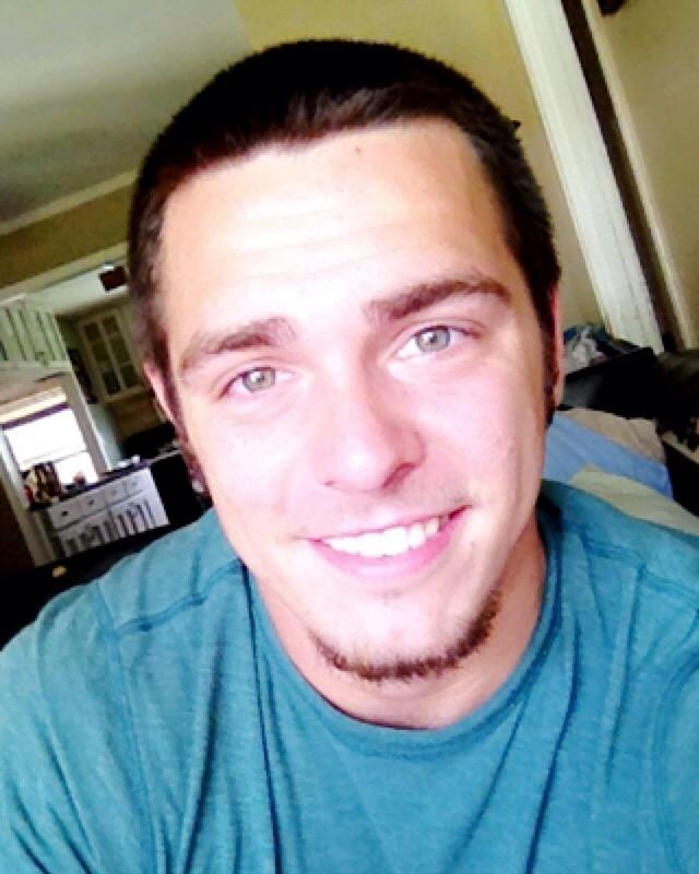 Newton ISD - Corey Jenkins' Profile