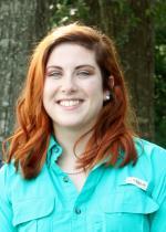 Kelley Brooke photo