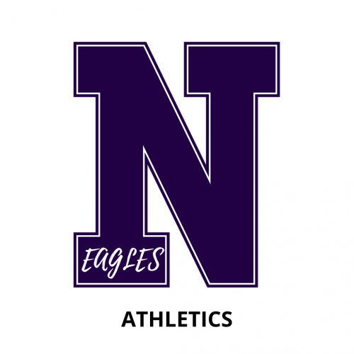 NISD Athletics