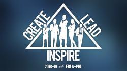 Create Lead Inspire