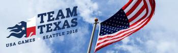 TX Tm USA Games