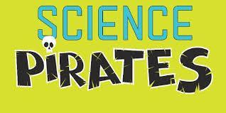 Science Pirates
