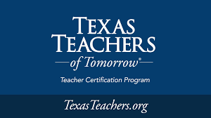Texas teachers