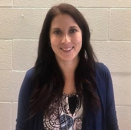 Leanne DuBose, Middle School Counselor