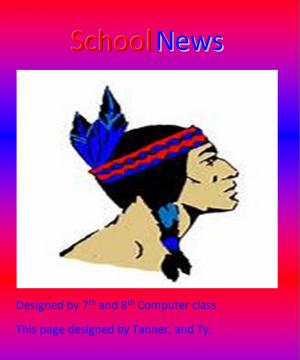 Smithville Elementary/Middle School News