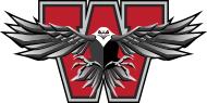 Weatherford Public School Logo
