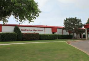 High School (9-12)